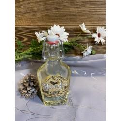 Genepi Montagnard Flasque 20cl