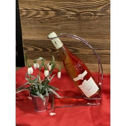 Rosé de Gamay  75cl