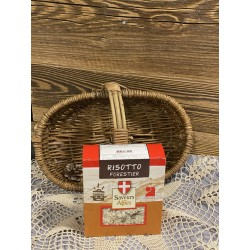 Risotto Forestier 350gr