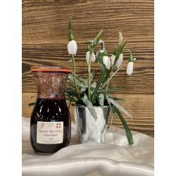 Nectar de myrtille 25cl