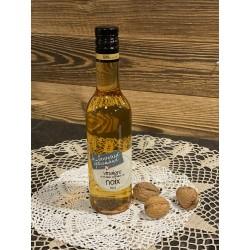 Vinaigre de noix